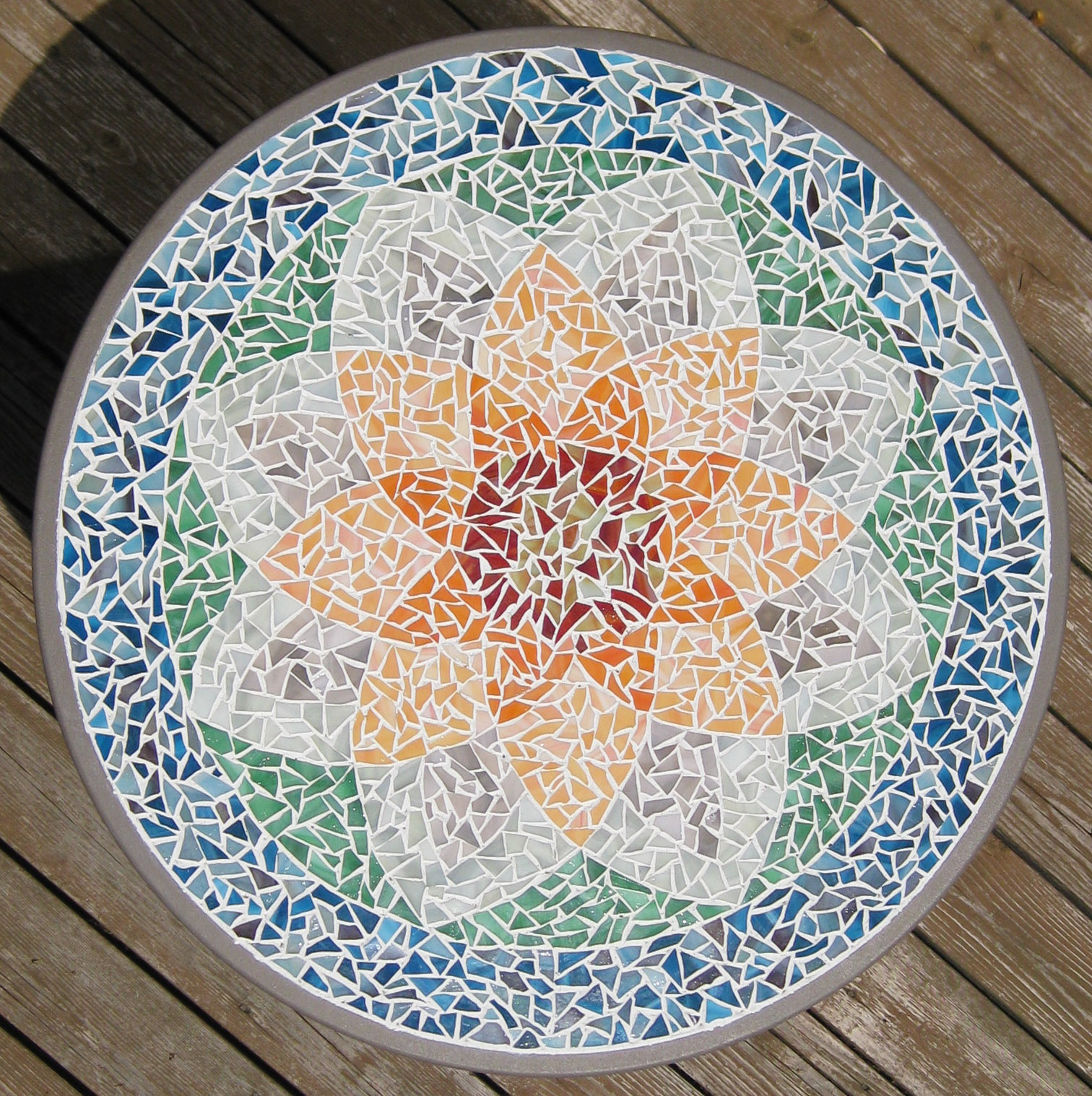 Top Glass Mosaic Art Table 1512 x 1518 · 797 kB · jpeg